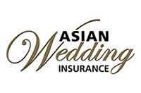 Asian Wedding Insurance Reviews