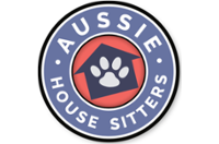 aussie house sitters reviews s www aussiehousesitters com auaussie house sitters reviews