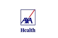 Axa Ppp Healthcare Claims Reviews Http Www Axappphealthcare Co Uk Personal Private Health Insurance Reviews Feefo