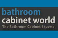 Bathroom Cabinet World Reviews