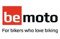 Bemoto Bike Insurance Reviews Https Www Bemoto Uk Reviews Feefo