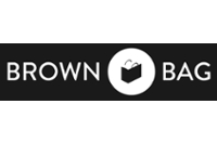 Brown Bag Clothing Reviews