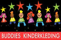 Review Kinderkleding.Buddies Kinderkleding Reviews Http Www Buddieskinderkleding Nl
