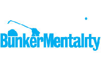 6553961ba Bunker Mentality Reviews | https://www.bunker-mentality.com/ reviews ...