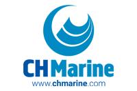 A Short Walk Tide Clock - Recycled Reviews | C H Marine Ltd Reviews