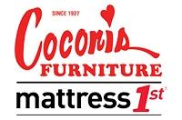 Coconis Furniture Mattress 1st Bewertung Https Www