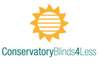 blinds 4 less macomb mi conservatory blinds less reviews httpconservatoryblinds4less