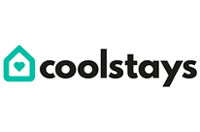 Image result for coolstays logo