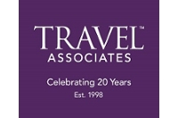 Recenzie na Travel Associates  1b8d02ceb74