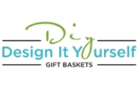 Design it yourself gifts baskets reviews httpswww design it yourself gifts baskets reviews solutioingenieria Image collections