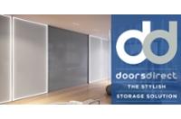 Doors Direct Reviews  sc 1 st  Feefo & Doors Direct Reviews | http://www.doorsdirect.co.uk reviews | Feefo