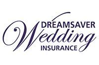 Dreamsaver Wedding Insurance Reviews Http Www Weddinginsurance