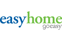 easyhome Reviews | //www.easyhome.ca reviews | Feefo on wardrobe rental, home furniture design, home fences and gates, home office furniture, home interior design, home furniture cleaning, home furniture commercial, home furniture delivery service, home show lounge, home furniture lease, home furniture stores, home appliances, home furniture installation,