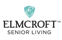 Elmcroft Senior Living Reviews