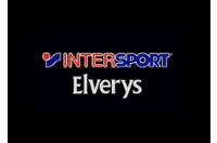 asics gel glorify intersport