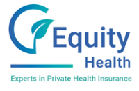 Private Health Insurance >> Equity Health Experts In Private Health Insurance