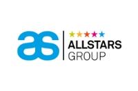 Allstars Group