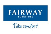 Fairway Furniture Reviews httpwwwfairwayfurniturecouk