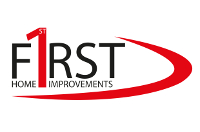 First Home Improvements Reviews Https Www Firsthomeimprovements Co Uk Reviews Feefo