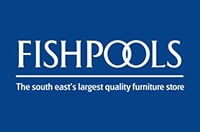 Fishpools Furniture Reviews