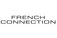 cc954e3e284 French Connection (USA) Reviews | https://usa.frenchconnection.com ...