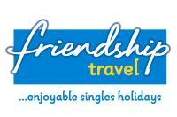 Singles Holidays | Friendship Travel reviews | Solo Holiday