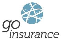 Go To Go Insurance >> Go Insurance Reviews Http Www Goinsurance Com Au Reviews