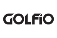 b27fc249ee4c Golfio Inc. Omdömen | https://www.golfio.com omdömen | Feefo