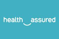 Image result for health assured