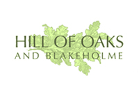 Hill Of Oaks & Blakeholme Caravan & Lodge Park