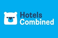 Hotelscombined Com Au Reviews Http Www Hotelscombined Com Au