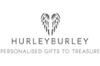 e8b65650df12b7 Teenage Boy's Leather Personalised Clasp Bracelet Reviews   Hurley ...