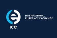 International Currency Exchange Reviews
