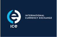 International Currency Exchange Reviews