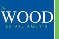 JW Wood Reviews | http://www jww co uk reviews | Feefo