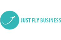 just fly business reviews https justflybusiness co uk reviews