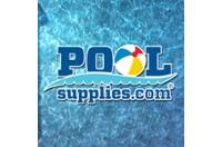 Nice Poolsupplies.com Reviews