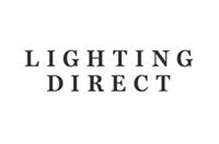 Lighting Direct Reviews Https Www