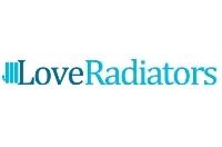 Love Radiators Reviews | https://loveradiators com/ reviews