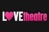 LOVEtheatre