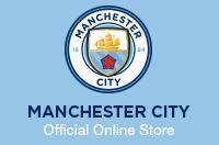 3adf883ed7c6 Manchester City Online Shop Reviews