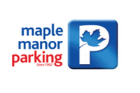 Maple manor parking reviews httpsmaplemanorparking reviews maple manor parking reviews m4hsunfo