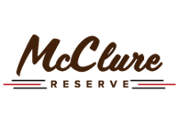 McClure Tables Reviews | Https://mccluretables.net Reviews ...