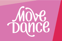 651b0ca5b6a88 Alegra Girls Shiny Betty Dance Crop Top Reviews | Move Dancewear ...
