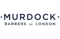 c22fb4e9b157 Murdock London Reviews