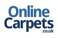 Online Carpets Uk >> Online Carpets Reviews Http Www Onlinecarpets Co Uk Reviews Feefo