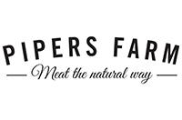 Pipers Farm Reviews | http://pipersfarm.com/ reviews | Feefo