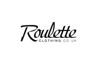 Roulette clothing raging bull casino no deposit