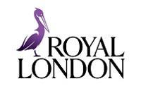 cc979c284 Recenze společnosti Royal London | Recenze https://www.royallondon ...