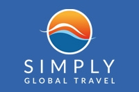 Simply Global Travel Reviews | https://www simplyglobaltravel co uk